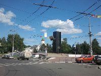 Иваново (фото 67)
