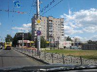 Иваново (фото 68)