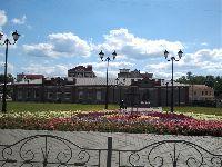 Иваново (фото 69)