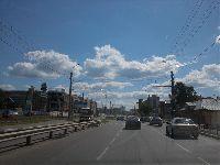 Иваново (фото 71)