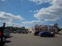 Иваново (фото 72)