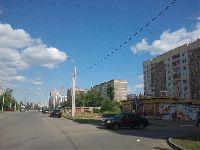 Иваново (фото 73)