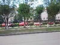 Иваново (фото 74)