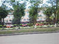 Иваново (фото 75)
