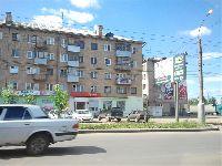 Иваново (фото 76)