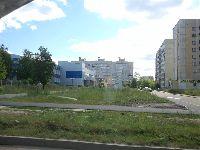 Иваново (фото 77)