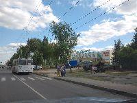 Иваново (фото 78)