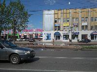 Иваново (фото 79)