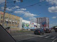 Иваново (фото 80)