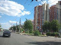 Иваново (фото 81)