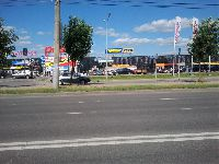 Иваново (фото 83)