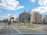 Иваново (фото 84)