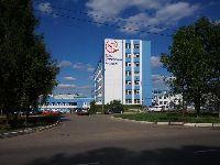 Иваново (фото 85)