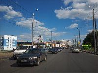 Иваново (фото 86)