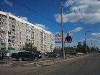 Иваново (фото 88)