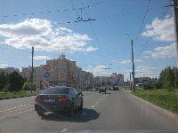 Иваново (фото 90)