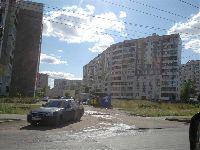 Иваново (фото 91)