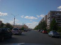 Иваново (фото 93)