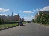 Иваново (фото 94)