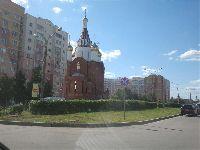 Иваново (фото 95)