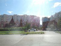 Иваново (фото 96)