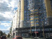 Иваново (фото 98)
