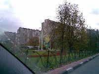 Ивановское (фото 3)
