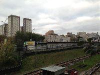 Измайлово 2013 (фото 03)