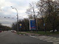 Измайлово 2013 (фото 06)