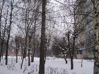 Климовск (фото 10)