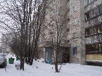 Климовск (фото 14)