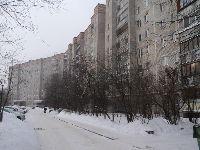 Климовск (фото 15)