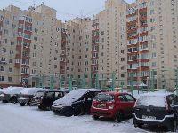 Климовск (фото 17)