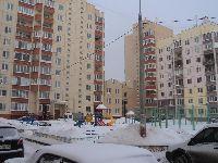 Климовск (фото 20)