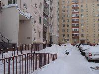 Климовск (фото 21)