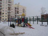 Климовск (фото 22)