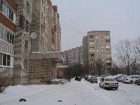 Климовск (фото 23)