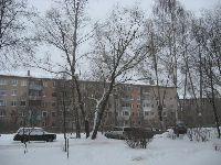 Климовск (фото 24)