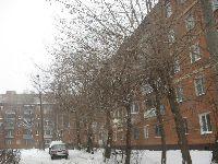 Климовск (фото 25)