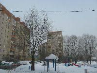 Климовск (фото 26)