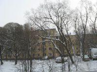 Климовск (фото 29)