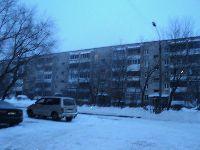 Климовск (фото 3)