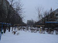 Климовск (фото 6)