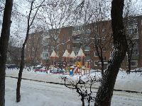 Климовск (фото 7)