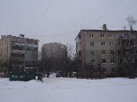 Климовск (фото 8)
