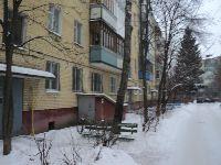 Климовск (фото 9)