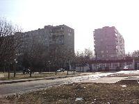 Коломна (фото 14)
