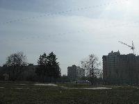 Коломна (фото 24)
