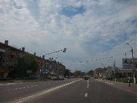 Коломна (фото 25)