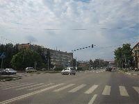 Коломна (фото 27)